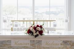 jumi-neil-wedding27
