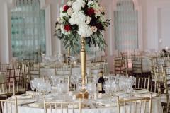 jumi-neil-wedding28