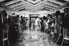 jumi-neil-wedding29