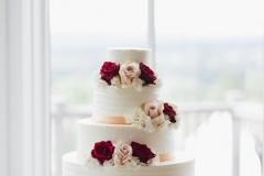 jumi-neil-wedding33