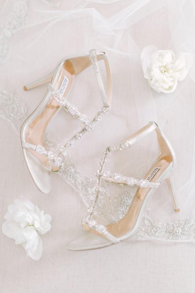 katelyn-miles-wedding01