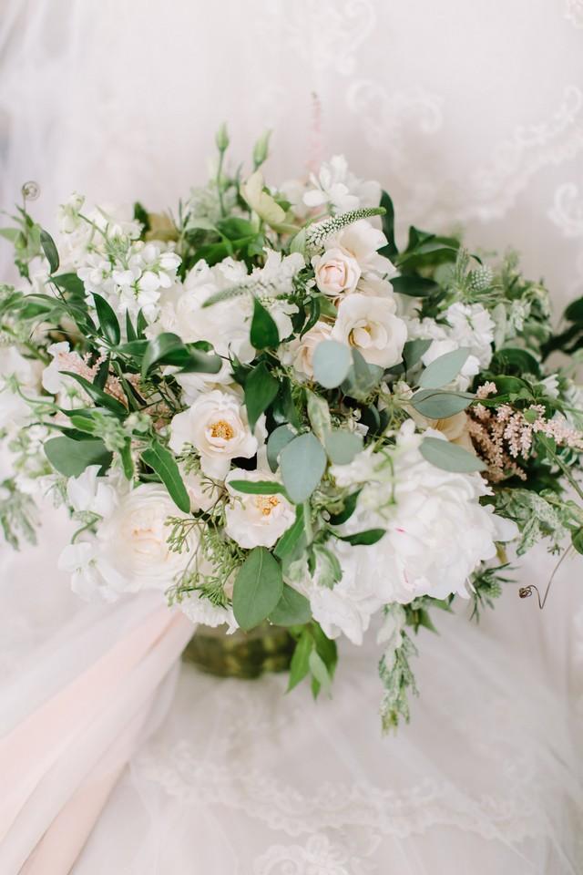 katelyn-miles-wedding02