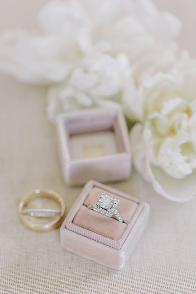 katelyn-miles-wedding03