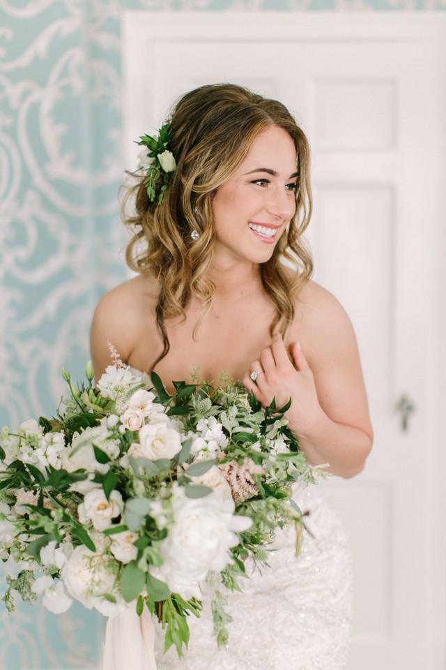 katelyn-miles-wedding05