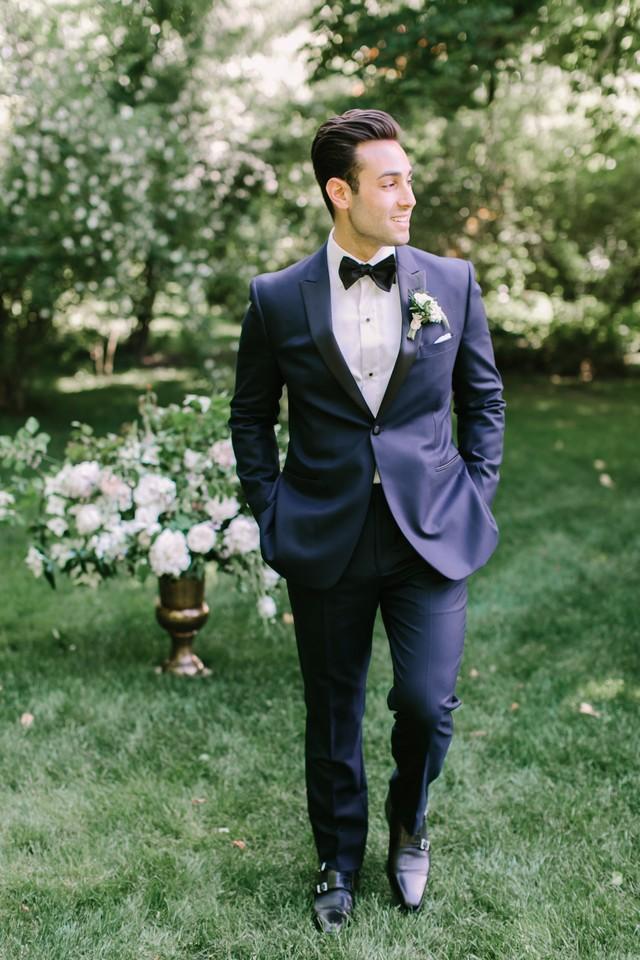 katelyn-miles-wedding07
