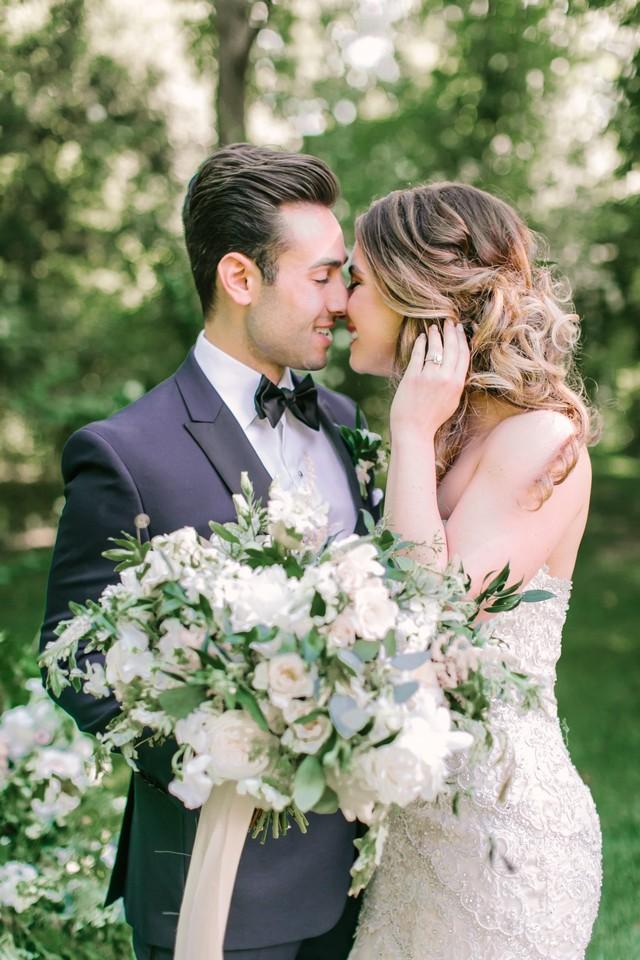 katelyn-miles-wedding09