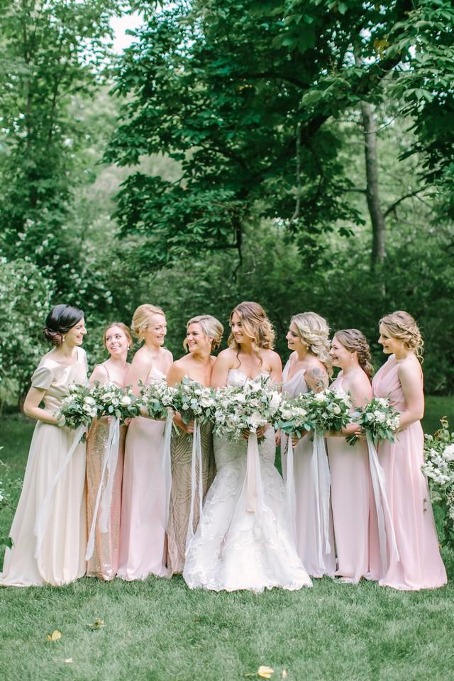 katelyn-miles-wedding10