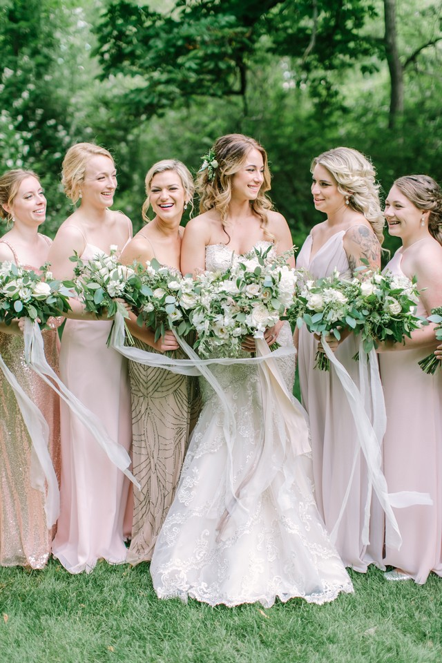 katelyn-miles-wedding11