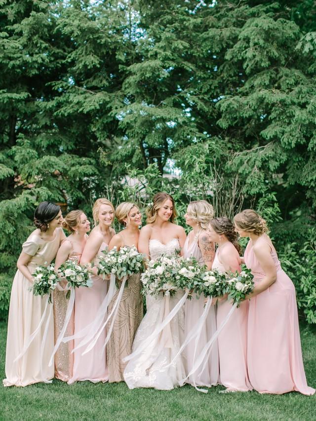 katelyn-miles-wedding12