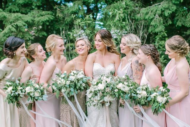 katelyn-miles-wedding13
