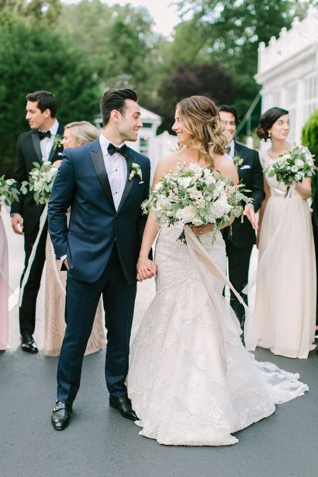 katelyn-miles-wedding14
