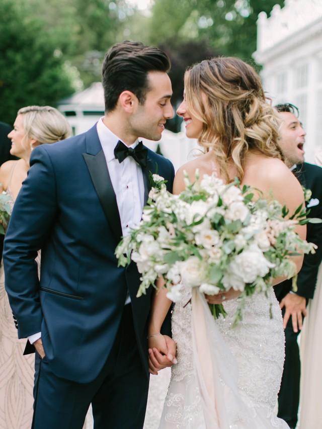 katelyn-miles-wedding15