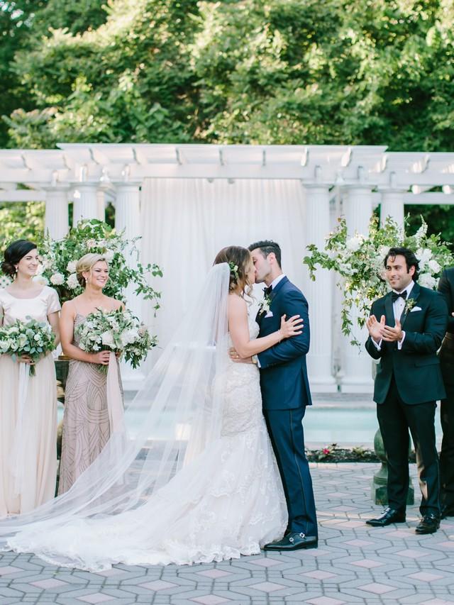 katelyn-miles-wedding17