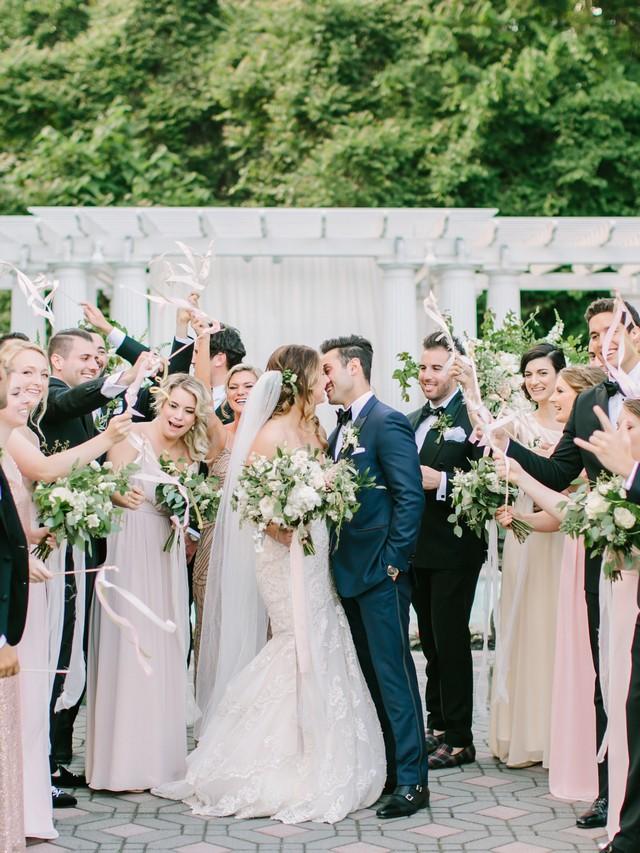 katelyn-miles-wedding19
