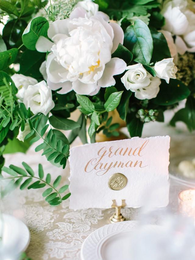 katelyn-miles-wedding20