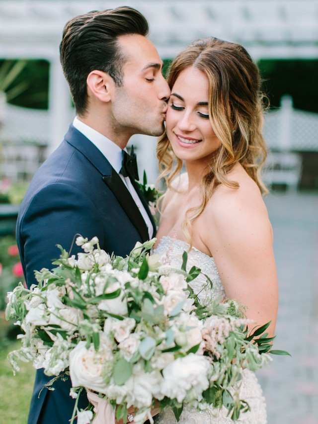 katelyn-miles-wedding21