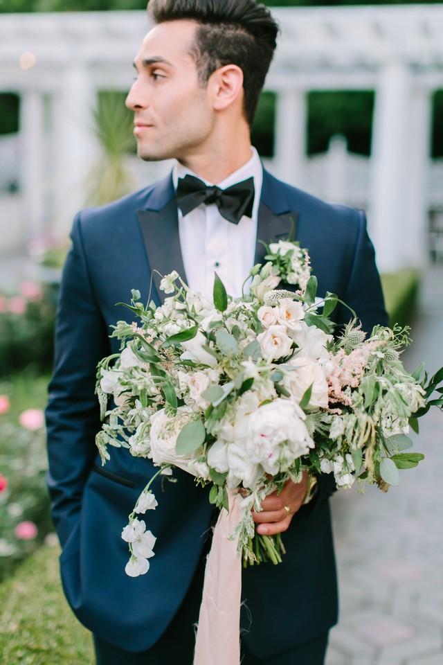 katelyn-miles-wedding22