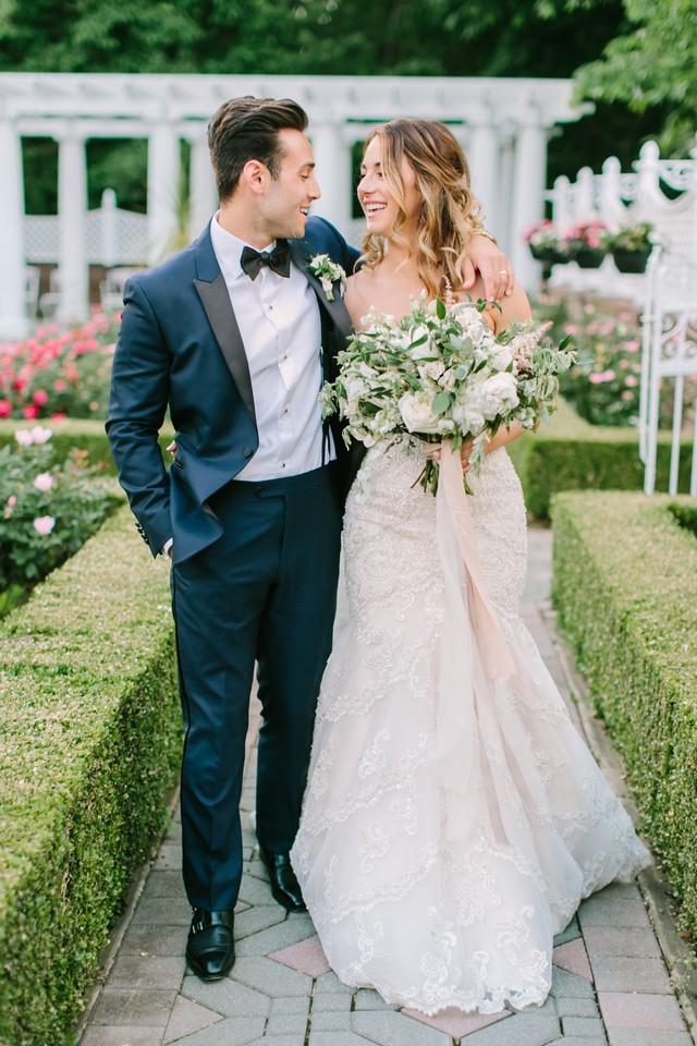 katelyn-miles-wedding23
