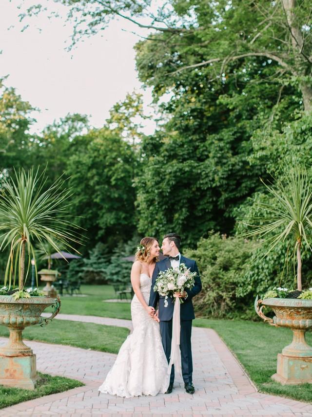 katelyn-miles-wedding24