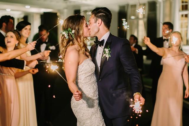katelyn-miles-wedding27