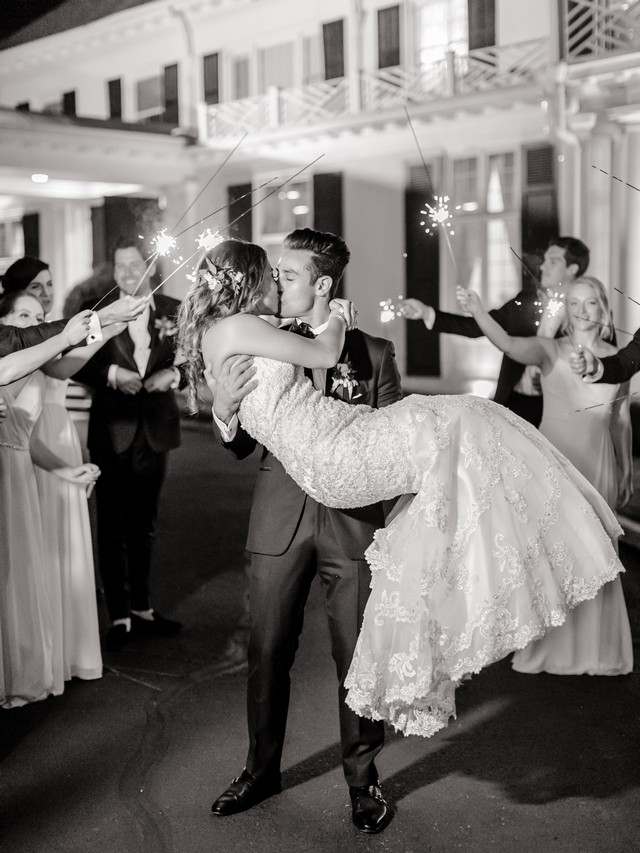 katelyn-miles-wedding28