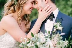 katelyn-miles-wedding25