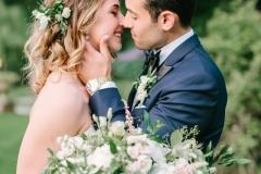 katelyn-miles-wedding26