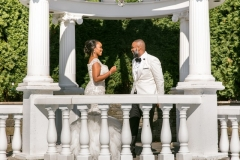 shanice-jonmichael-wedding05