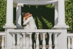 shanice-jonmichael-wedding06