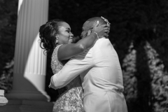 shanice-jonmichael-wedding07