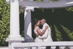 shanice-jonmichael-wedding10