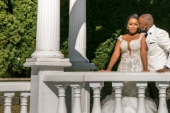 shanice-jonmichael-wedding11