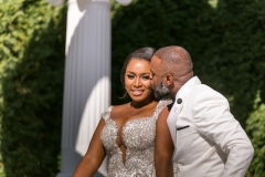shanice-jonmichael-wedding12