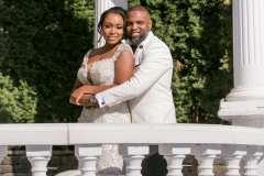shanice-jonmichael-wedding13