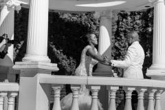shanice-jonmichael-wedding14