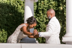 shanice-jonmichael-wedding15