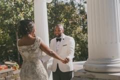 shanice-jonmichael-wedding16