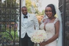 shanice-jonmichael-wedding18