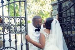 shanice-jonmichael-wedding19