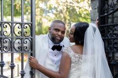 shanice-jonmichael-wedding20