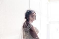 shanice-jonmichael-wedding22