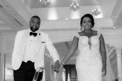 shanice-jonmichael-wedding23