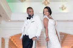 shanice-jonmichael-wedding25