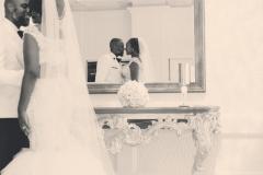 shanice-jonmichael-wedding28