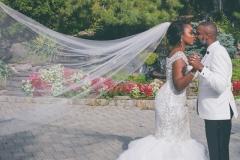 shanice-jonmichael-wedding31