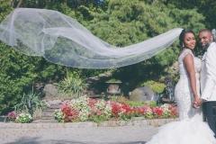 shanice-jonmichael-wedding34