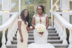 shanice-jonmichael-wedding36