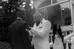 shanice-jonmichael-wedding37