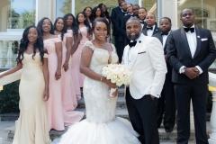 shanice-jonmichael-wedding38