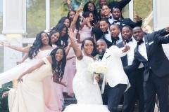 shanice-jonmichael-wedding40